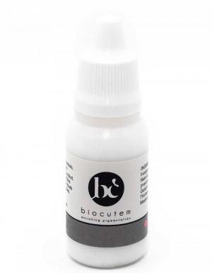 Micro pigment WHITE PEARL 1/2oz