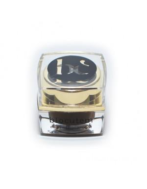 Cream DARK COFFEE Paste pigment 0.18 oz
