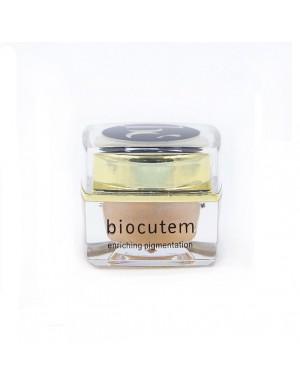Light Skin Biocutem paste