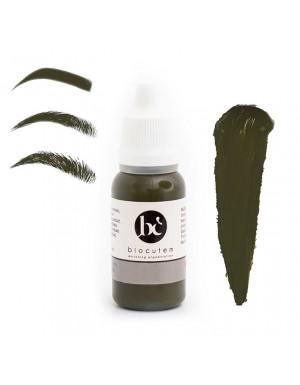 Micropigment GREEN