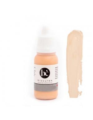 LIGHT SKIN Micropigment piele