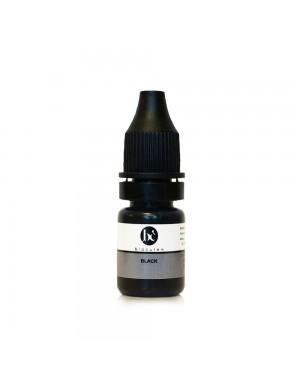 Micro pigment BLACK bottle