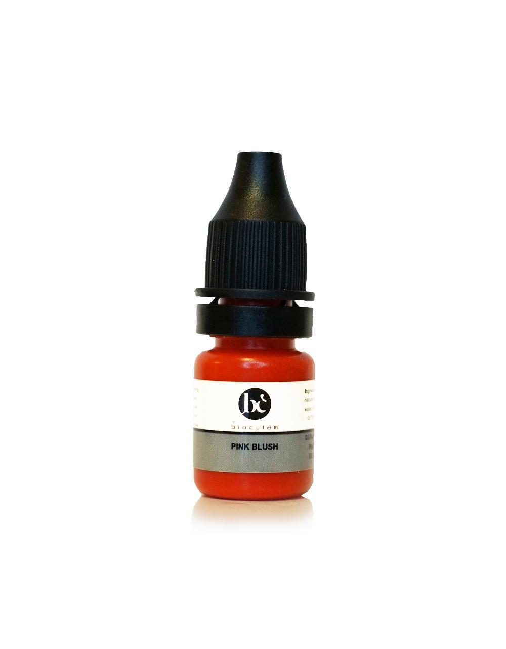 Micropigment buze Mini PINK BLUSH